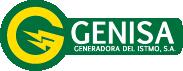 Generadora del Istmo, S.A.